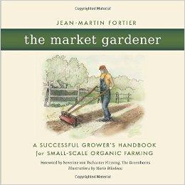 the-market-gardener